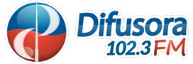 Rádio Difusora Platinense AM 1050 de Santo Antônio da Platina PR