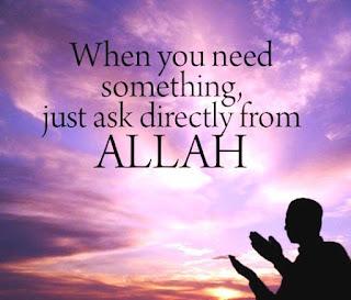 Akhlak Terbaik Nabi Muhammad saw Rasulullah saw