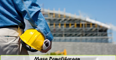building maintenance, Building maintenance jobs, building maintenance and care