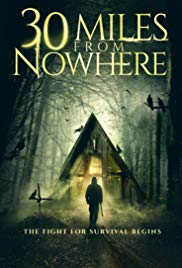 Watch 30 Miles from Nowhere Online Free 2019 Putlocker