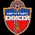 FC Yenisey Krasnoyarsk 2019/2020 - Effectif actuel