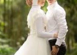 Arti Mimpi Menikah Dengan Saudara Sepupu Perempuan
