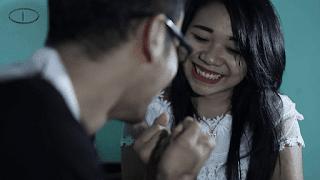Lirik Lagu Nasib Wong Ora Duwe - Teguh Widodo