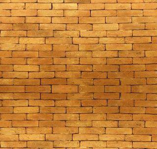papel-de-parede-adesivo-tijolinho