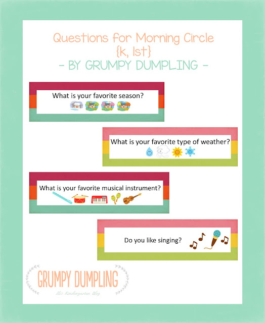 https://www.teacherspayteachers.com/Product/Questions-for-Morning-Circle-K-1st-2339449?aref=w9rushnm