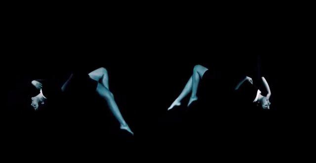 "LACHRYMOSE: Δείτε το νέο τους video για το κομμάτι ""The Unseen"""