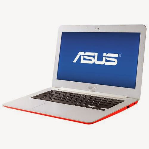 ASUS C300MADH01RD