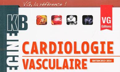kb cardiologie pdf