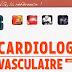Télécharger KB CARDIOLOGIE PDF GRTUIT