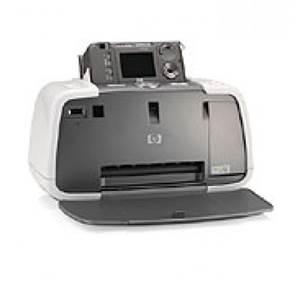 HP Photosmart 425v