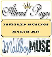 http://alteredpages-artsociates.blogspot.com/