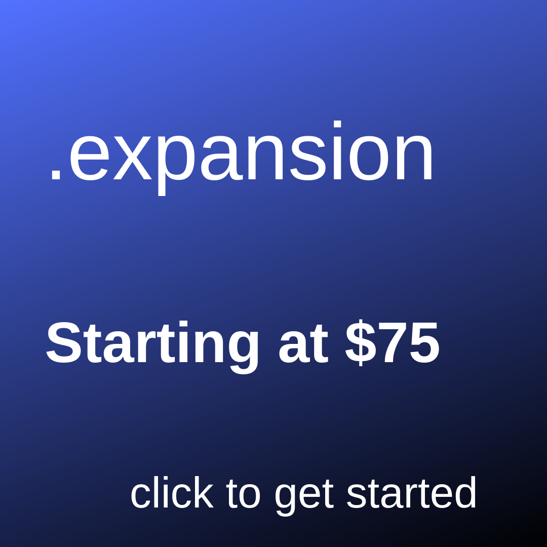 .expansion