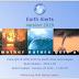تحميل برنامج Earth Alerts 2019.1.90