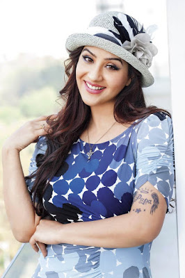 Top Indian Actress Shilpa Shinde HD Photos and images Bollywood Actress Shilpa Shinde HD Wallpapers images Download Shilpa Shinde new hd photo shoot images Stylish pictures of Tv Serual Actresss Shilpa Shinde Beautiful Indian Shilpa Shinde hd photos gallery