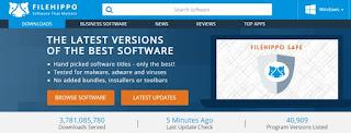 cyberlink powerdirector 10 free download filehippo