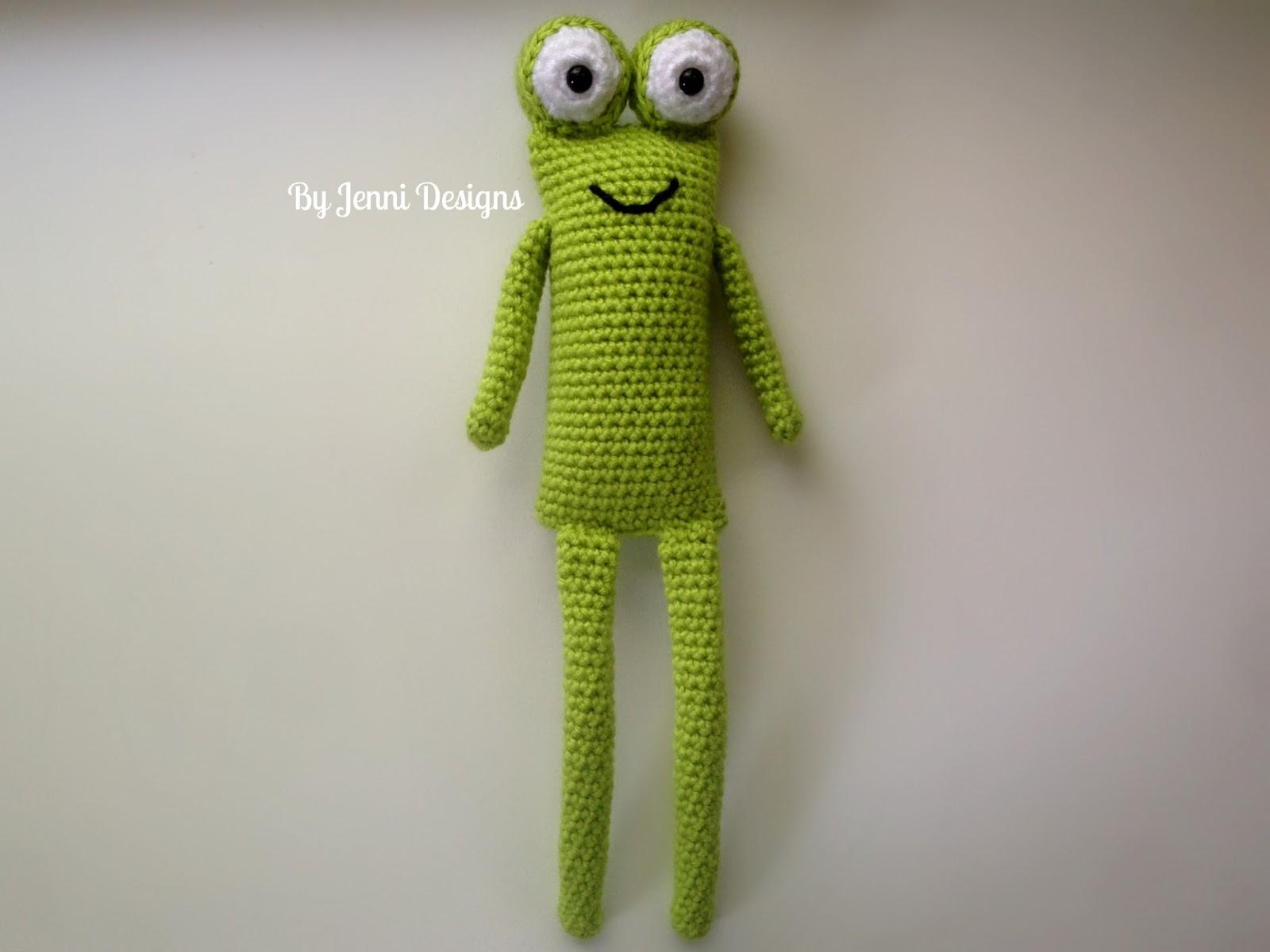 DIY Amigurumi Hand and Arm for Crochet Doll – Amigurumi Patterns | 1200x1600
