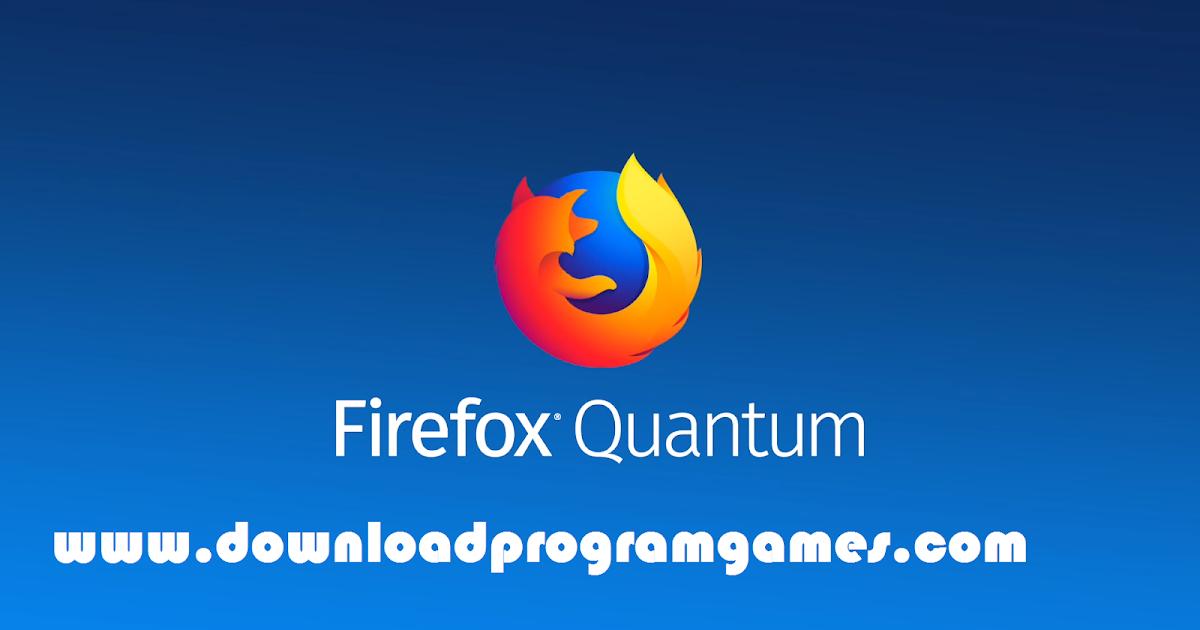 برنامج تحديث البرامج والالعاب