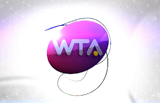 WTA Tennis Biss Key Eutelsat 7A/7B 19 September 2018