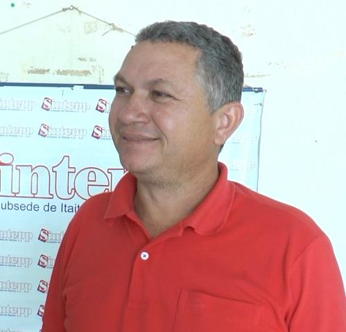DÉCIMO TERCEIRO SALARIO DE PROFESSORES CONTRATADOS PARA ATUAR NA ZONA RURAL CONTINUA ATRASADO.