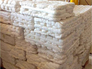 cara-mengeraskan-styrofoam-gabus.jpg