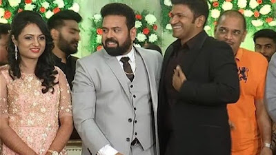 santhosh_anandram_marriage