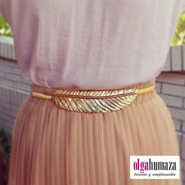 http://olgahumaza.blogspot.com.es/2014/10/c11-cinturon-metalizado-hoja-dorada.html