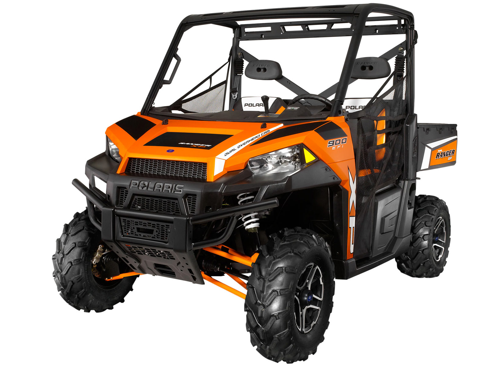 hight resolution of 2013 polari ranger specification