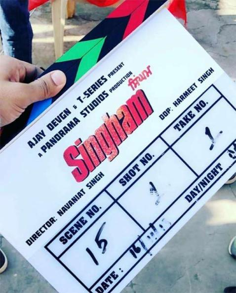full cast and crew of Punjabi movie Singham 2019 wiki, Singham story, release date, Singham Actress name poster, trailer, Photos, Wallapper