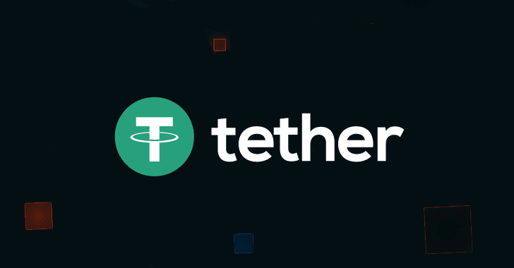 tether-bitcoin-tokens-hacked