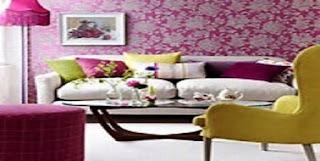 6 Tips Buat Ruangan Rumah Jadi Lebih Romantis
