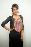 HeyAndhra Tejaswi Madivada Latest Glamorous Photos HeyAndhra.com