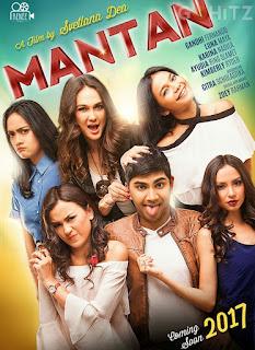 Download Mantan (2017)