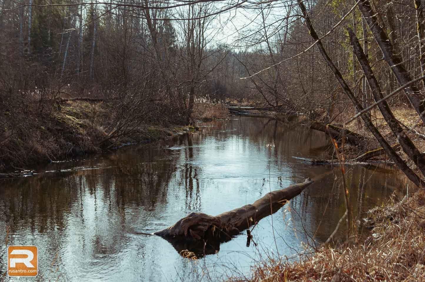 Vilces dabas parks 4