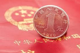 Lệnh cấm Bitcoin của Trung Quốc chỉ tạm thời