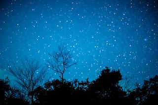 Oração da Noite para dormir em paz