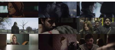 Download Film Terbaru Nina Forever (2015) BluRay