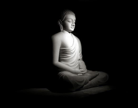 Đạo Phật Nguyên Thủy - Kinh Tiểu Bộ - Trưởng Lão Gotama