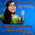 Bhongir Gutta Song ( Dugga Gajjal Mix ) By Dj Vicky