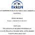 Formasi CPNS BKKBN 2017