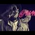 VIDEO | G nako – Gengesha | Download