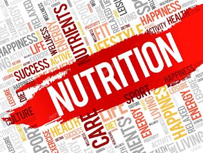 nutrition-health-fitness-green tea