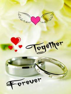 love-engagement-ring-dp
