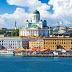 Φινλανδία: Ξεκίνησε το πείραμα του βασικού εισοδήματος
