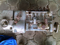 Yanmar Marine Engines, Yanmar spare parts for sale, Yanmar Auxiliary Engines