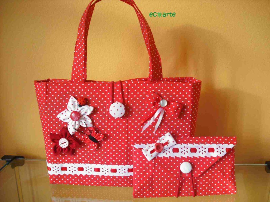 Bolsa De Mão De Tecido Como Fazer : Como fazer bolsa de m?o com caixa leite e tecido d