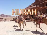 Sejarah tahun baru Hijriah dan Keistimewaan bulan Muharram