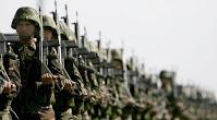 asker kaçağı sigortalı işte çalıştırma cezası