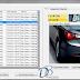 Solução ARES da PlateSmart pode agora ser integrada ao VMS VideoXpert da Pelco