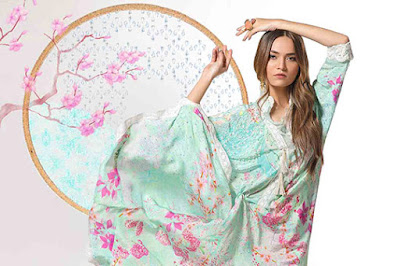 Farah-talib-aziz-introduces-luxury-pret-2017-collection-12