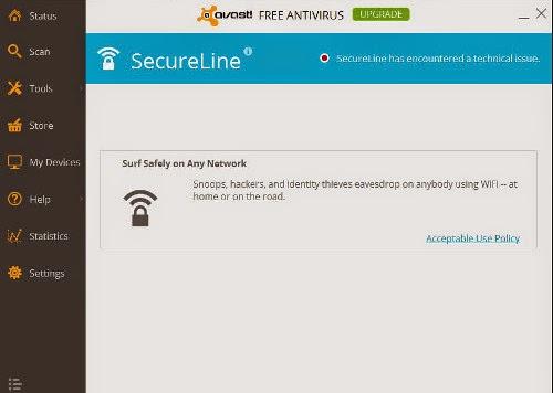 Download free vpn for dark web lefml-lorraine eu